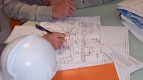 Depuración y tratamiento de aguas residuales industriales - Depuradora de aguas residuales industriales a medida - Servicios técnicos