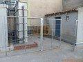 Tratamiento de aguas residuales - Almacen postcosecha - Eliminación imazalil