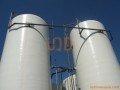 Depuradora de aguas residuale para el sector poscosecha