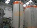 Depuradora de aguas residuales