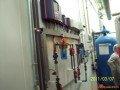 Tratamiento de agua de proceso