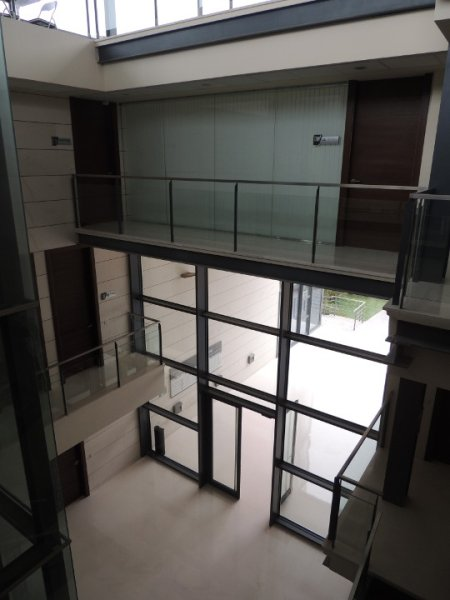 nuevas_oficinas_iqd_ingenieria_aguas_industriales_540x720-jpg