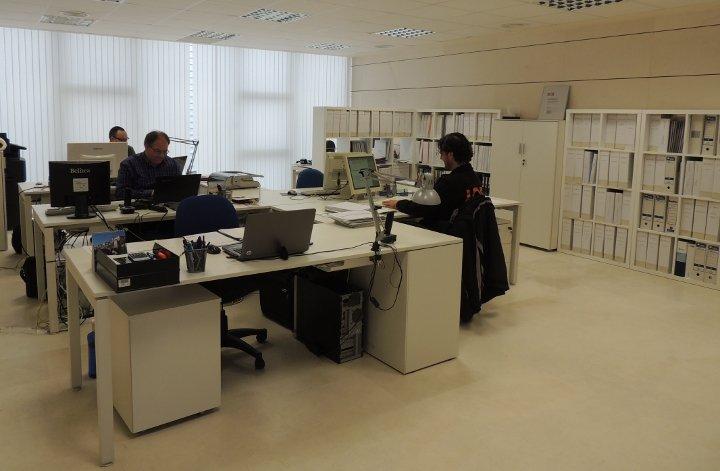 nuevas_oficinas_iqd_invesquia_depuracion_tratamiento_aguas_industriales_paterna_valencia_720x471-jpg