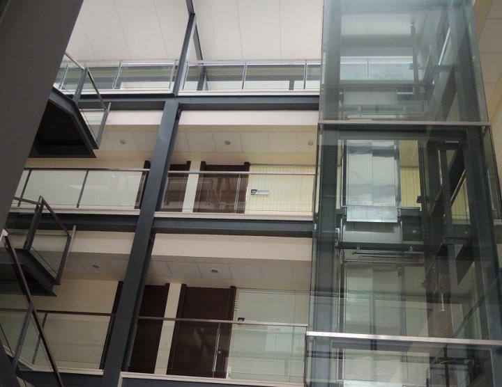 nuevas_oficinas_iqd_tratamiento_aguas_industriales_720x556-jpg