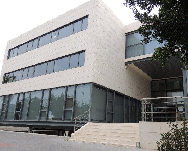nuevo_edificio_iqd_invesquia_depuracion_tratamiento_aguas_industriales_oficinas_taller_almacen_laboratorio_718x578-jpg