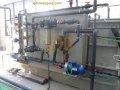 aguas_residuales_bodega_panel_unidad_ultrafiltracion_mbr_640x480-jpg