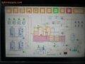 tratamiento_aguas_bodega_panel_control_depuradora_640x480-jpg