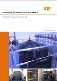 procesos_de_oxidacion_avanzada_60x80-jpg