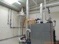Instalaciones técnicas