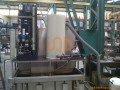 Depuración de aguas en el sector de la industria galvánica