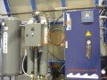 Oxidación aguas residuales