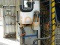 Separador de fuel