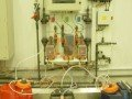 Dióxido IV gama