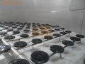 depuracion_agua_lactea_tratamiento_biologico_aireacion_640x480-jpg