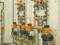 tratamiento_agua_industria_lactea_dosificacion_480x640-jpg