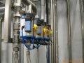 tratamiento_agua_sector_lacteo_640x480-jpg