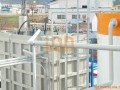 Bioreactor de membrana