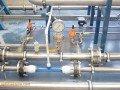Depuración oxidación