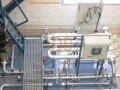 Depuradora oxidación avanzada