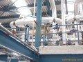 Instaladores industria química