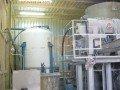 Depuración del agua de reciclado de plástico